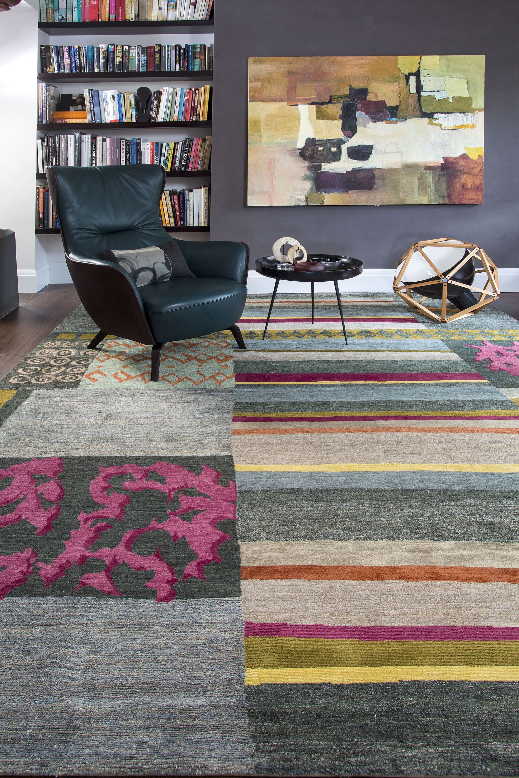 Memory Meryl Hare S Design Studio Has Just Released A Signature Rug Collection In Collaboration With Designer Rug Australian Design Rug Design Design Studio