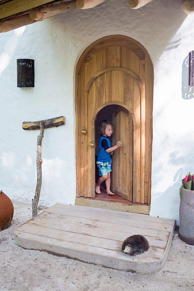 Malediven mit Kleinkindern - ein Erfahrungsbericht von www.anyworkingmom.com (scheduled via http://www.tailwindapp.com?utm_source=pinterest&utm_medium=twpin&utm_content=post91640537&utm_campaign=scheduler_attribution)