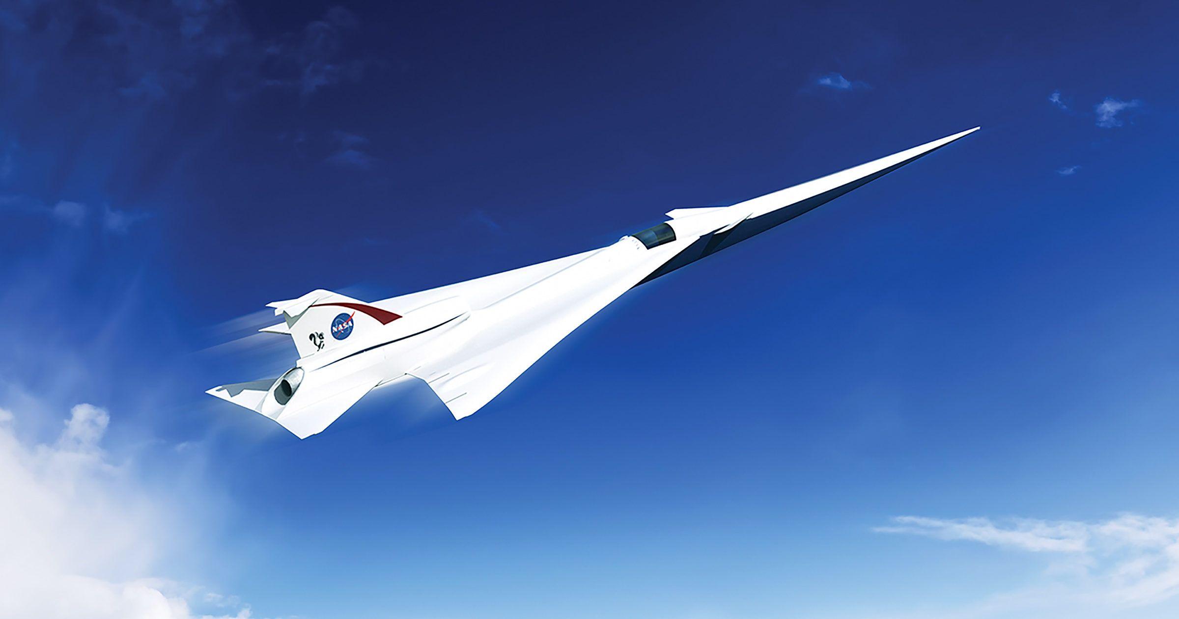 future technology planes inside. planes future technology inside