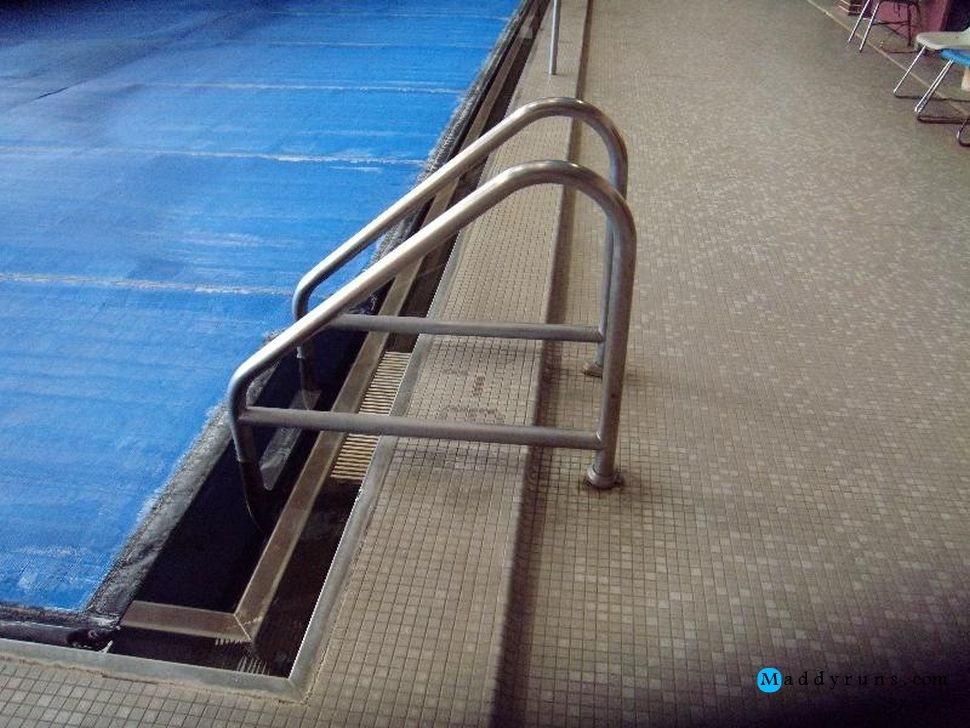 swimming poolswimming pool ladder installation above ground pool steps ladders argos inground pool - Above Ground Pool Steps For Handicap