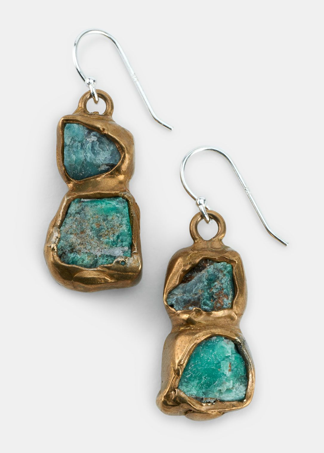 Watch How to Buy Turquoise Jewelry video