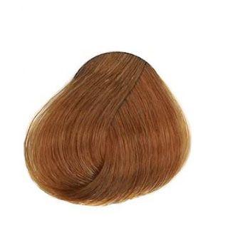 Loreal Inoa Ammonia Free Hair Color 8 04 8nc