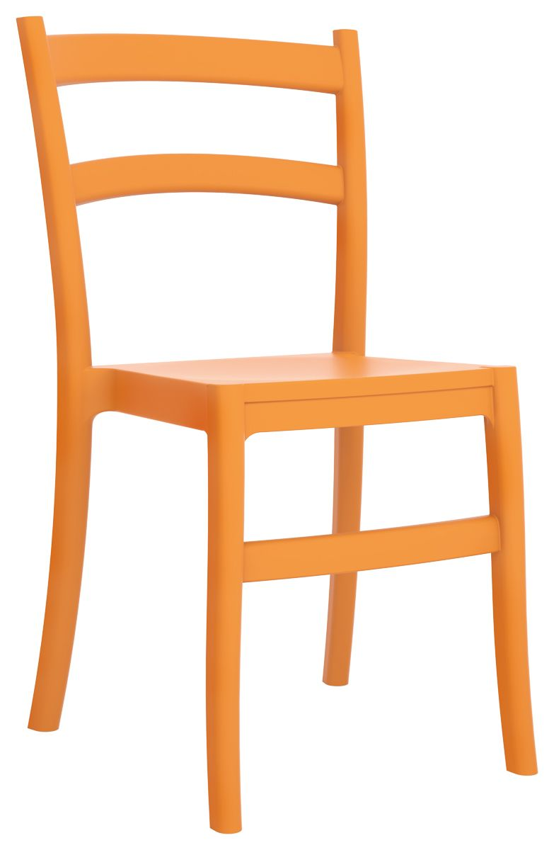 tiffany chair tasarim sandalye
