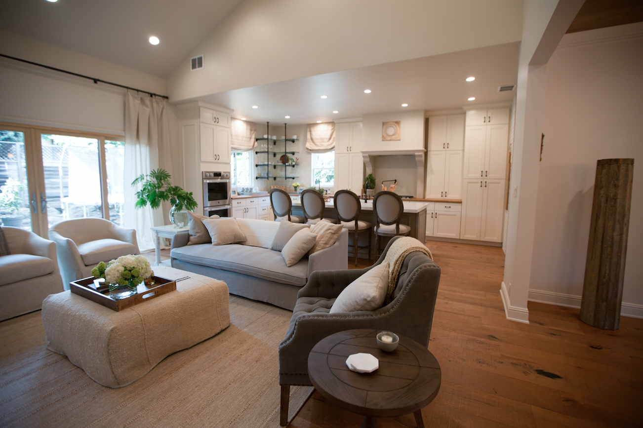 Nate Jeremiah By Design In 2019 Home Design Nate Jeremiah