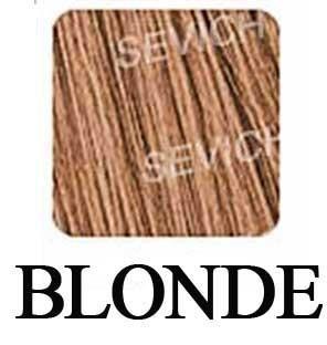Keratin Hair Building Fibres 10 Colours Hair Loss Treatment Care Conceal Thinning Hair