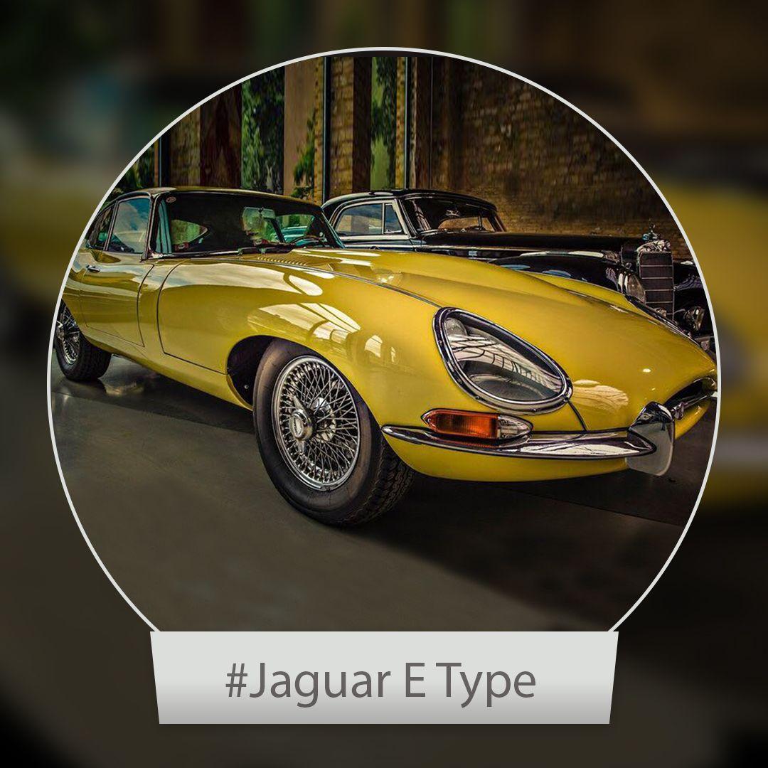 Jaguar E Type Jaguar e type, Jaguar, Sell car