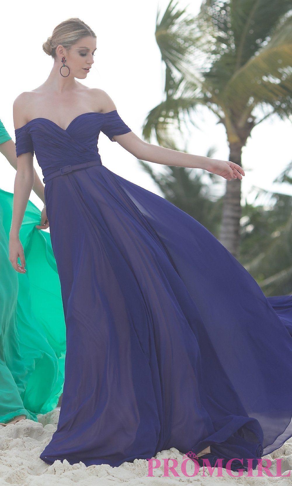 Style td detail image fashion pinterest long prom