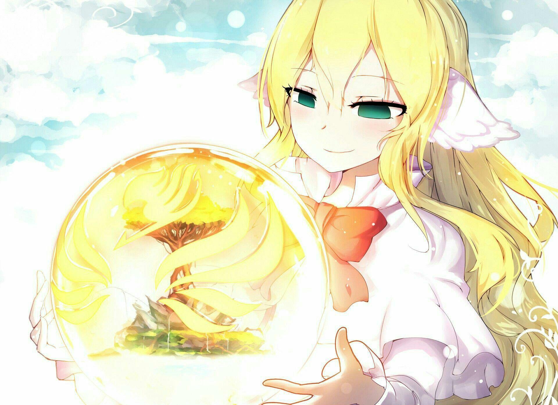 Pin oleh Alnime Kurona di Fairy Tail