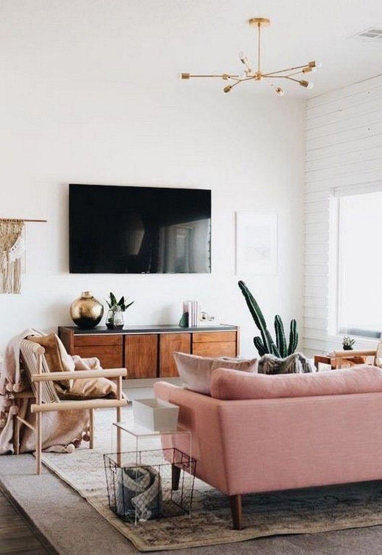 30 Comfy Scandinavian Minimalist Living Room Ideas For Small Apartment Scandinavian Minimalist Living Room Living Room Scandinavian Small Studio Apartment Decorating