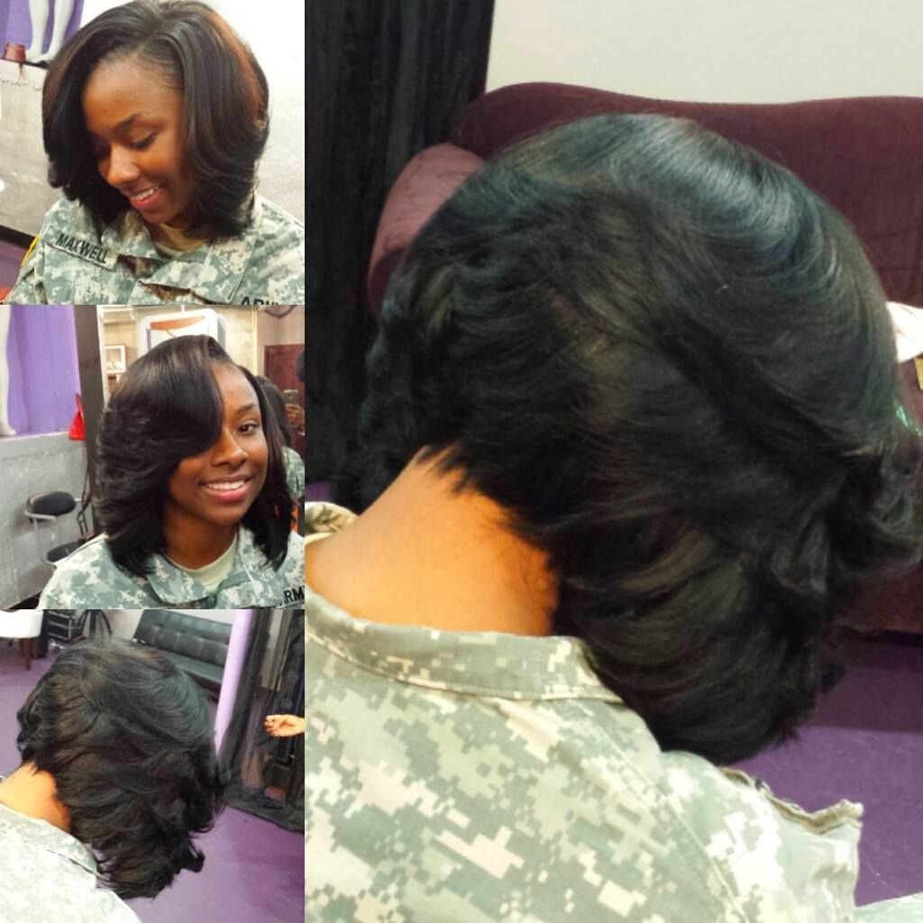 sew in bob w/lace closure | bob life | pinterest | lace closure