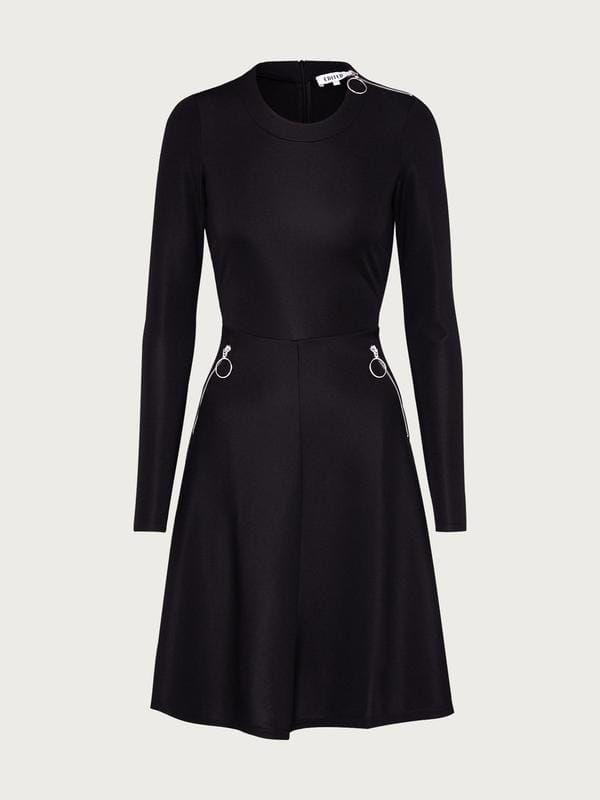 kleider online kaufen bei edited  fashion dresses for