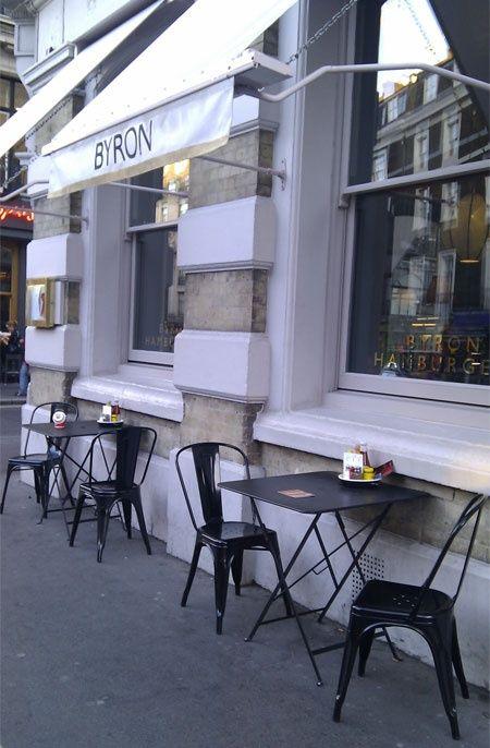 Tisch Und Stuhl 48 Terrasse Pinterest Front Porches And Porch Magnificent Outdoor Commercial Furniture Exterior