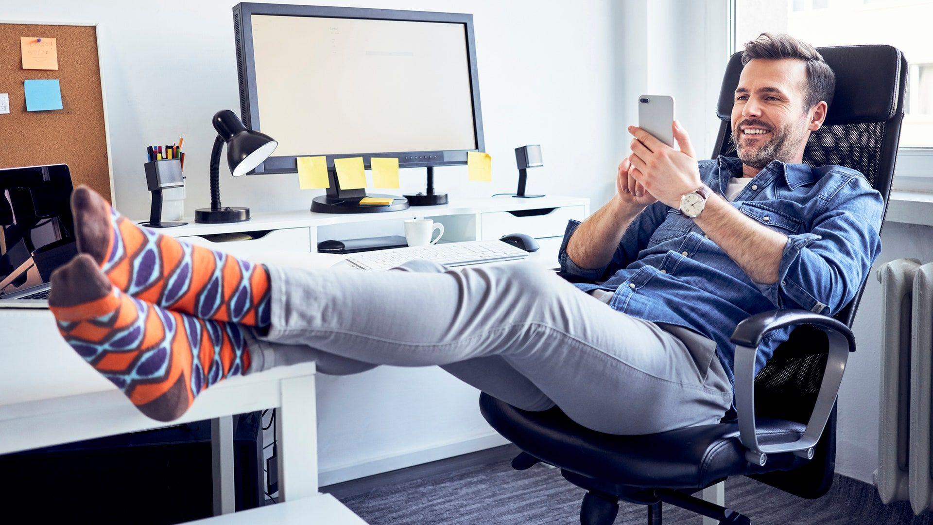Sedie da ufficio, le migliori proposte da Amazon nel 2020 ...