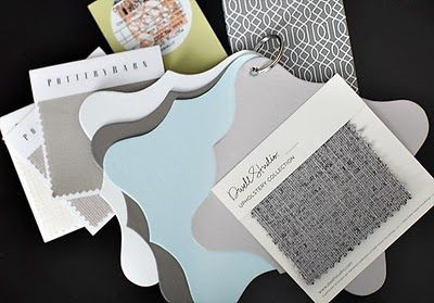 turquoise tulips and bliss grey house colors decor on home depot paint sales this week id=24244