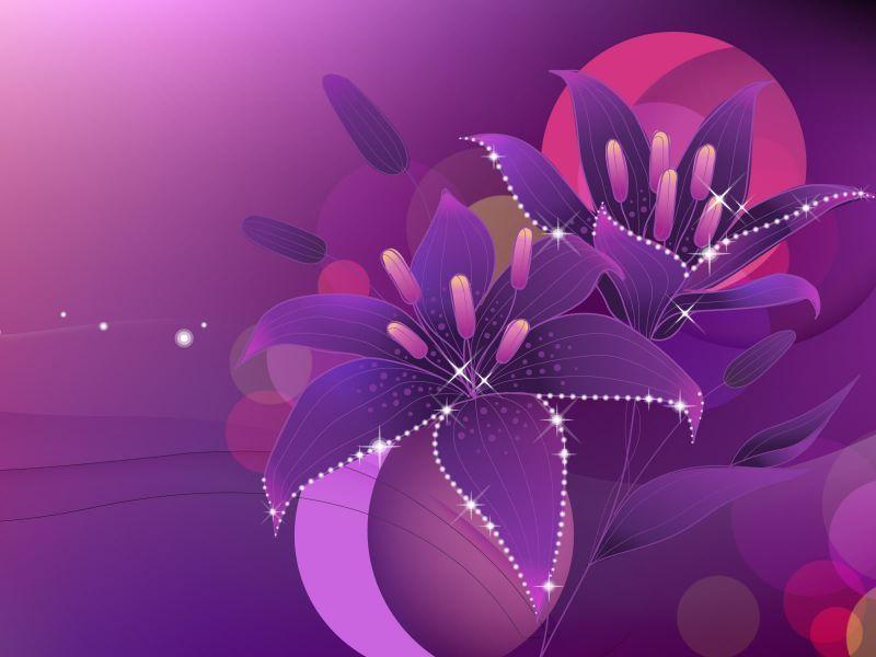 fondos de pantalla animados flores - Buscar con Google   mary ...