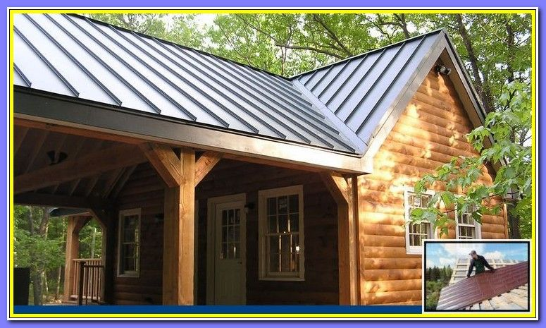 Roofing Shingles Ideas Maintenance And Repair Tips For All In 2020 Tin Roof House Metal Roof Colors Corrugated Metal Roof