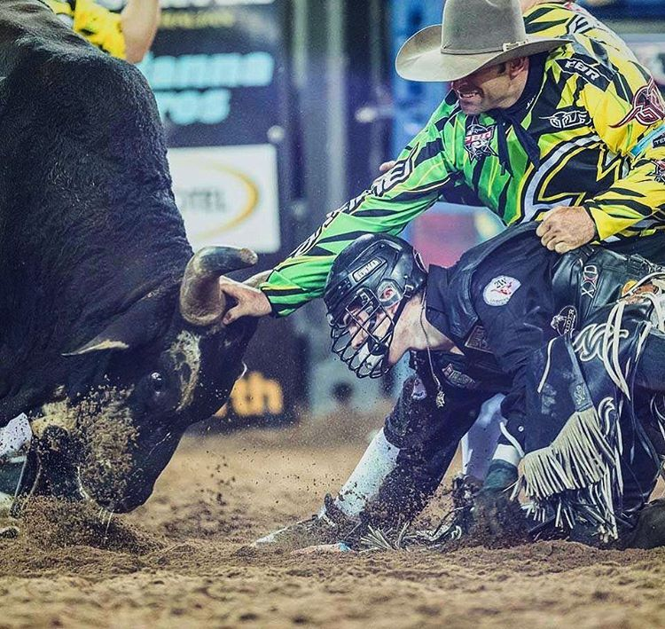 """898 Likes, 12 Comments - Nevada Newman (@nevadanewman) on Instagram: """"Birds of a feather, flock together @teampbr"""""""