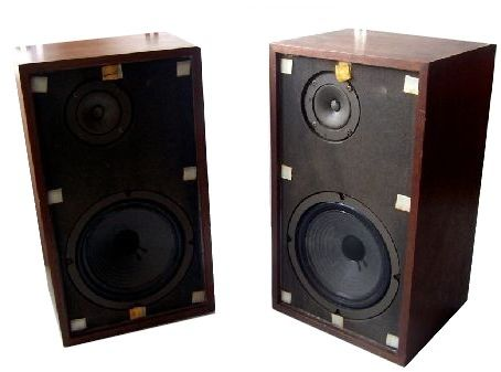 bose 801 speakers. scott s17 bose 801 speakers