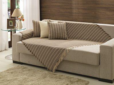Manta de sof como usar pesquisa google inspira o em for Cobertor para sofa