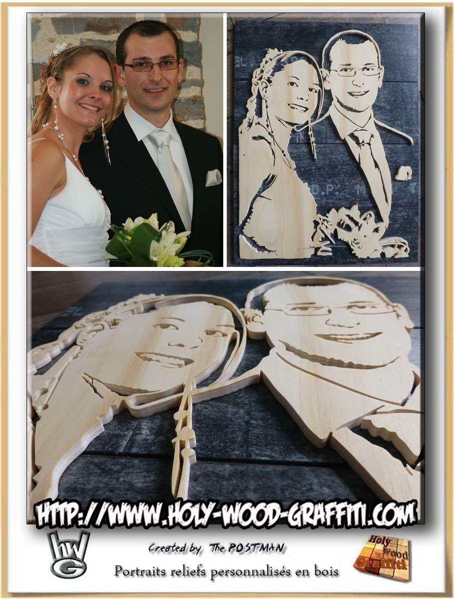 5 Ans De Mariage Idée Cadeau Épinglé sur Cadeau anniversaire de mariage