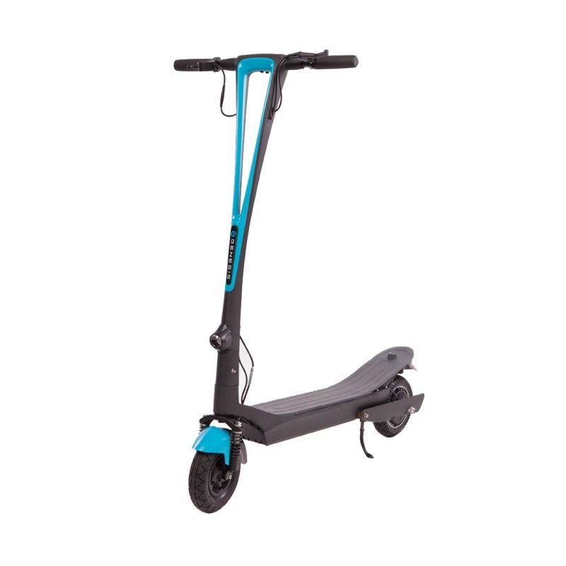 Genesis Intrepid Electric Scooter