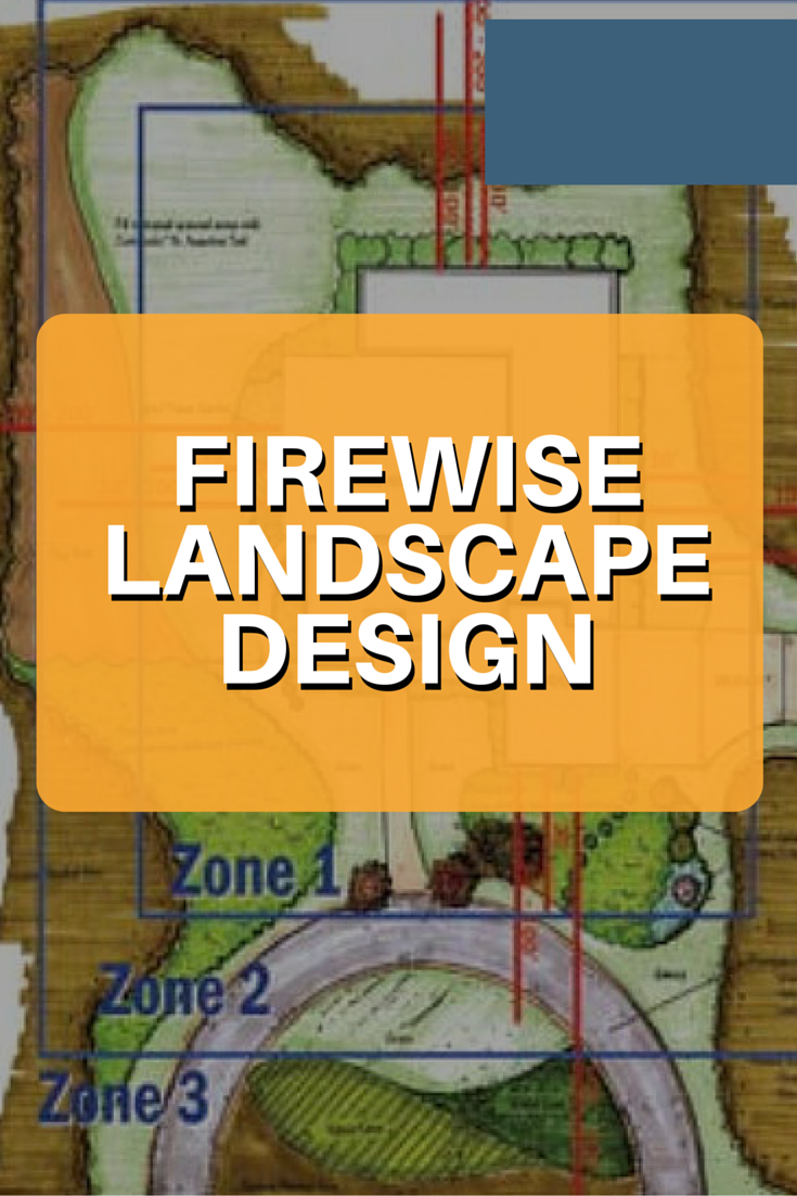 Concerned about brush, grass or forest fires where you live? Use this section to learn more about Firewise principles. Find tips and tools to make your home and neighborhood safer from wildfire. (source: firewise.org)