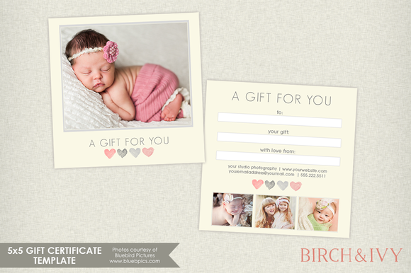 Baby girl phrases having a baby girl quotes gift certificate baby girl phrases having a baby girl quotes gift certificate quote two expressions pinterest shower quotes yadclub Gallery