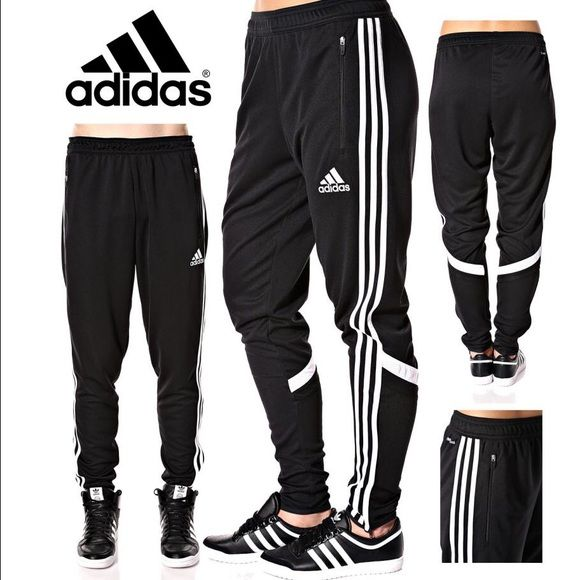 526fbcb34a147 ISO Adidas joggers Looking for either of those joggers for $35 or under in  xs women's Adidas Pants Skinny