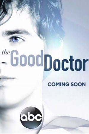 The Good Doctor Saison 3 Streaming Vostfr : doctor, saison, streaming, vostfr, Doctor, Saison, Streaming, VOSTFR, Séries, Télé,, Cinéma