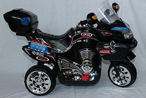 kindermotorrad elektromotorrad elektro motorrad kinder. Black Bedroom Furniture Sets. Home Design Ideas