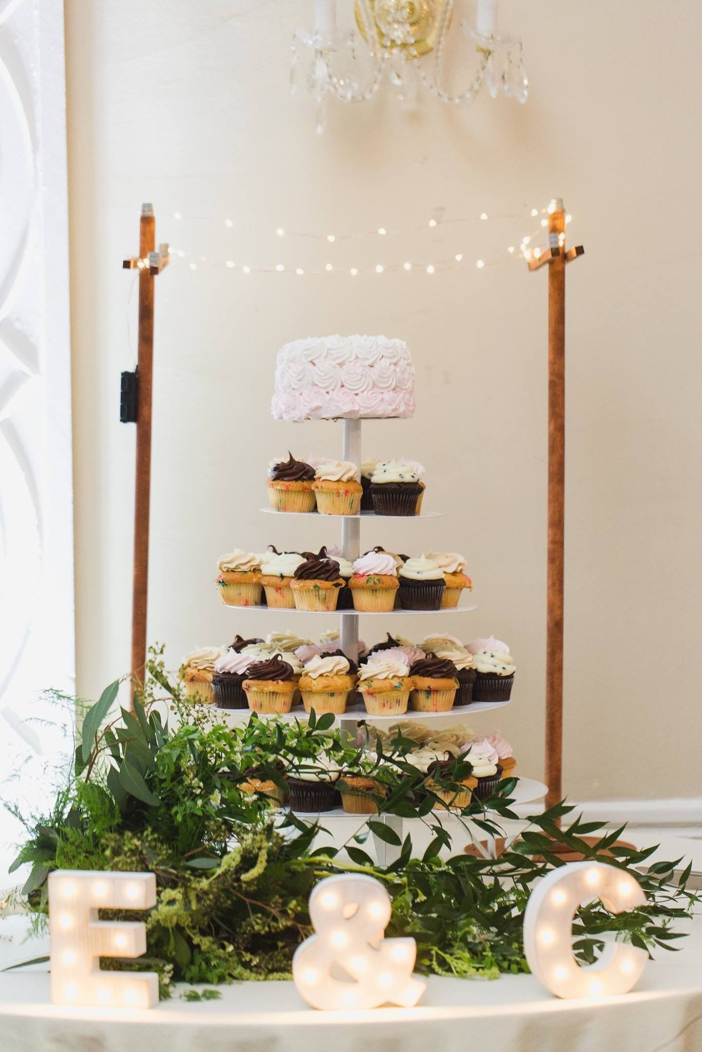 Our linemen themed cake table! No topper needed! So in love! | Fall ...
