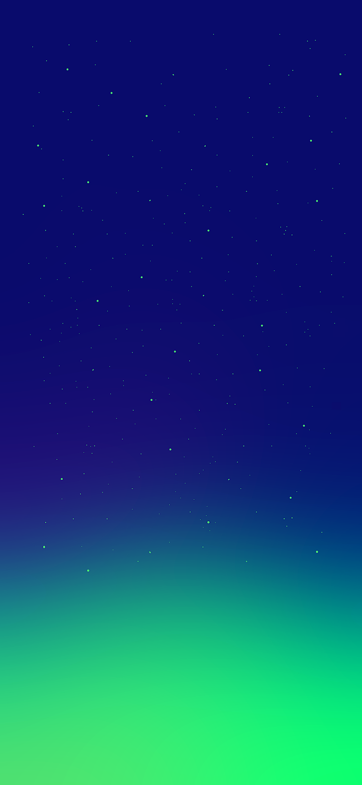 Universe by AR72014 (iPhone X/XS/XR/XSMAX) Android