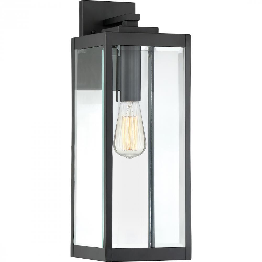 Westover outdoor lantern outdoor pinterest outdoor lighting