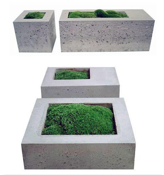 Лайв бетона спуск цементного раствора в скважину