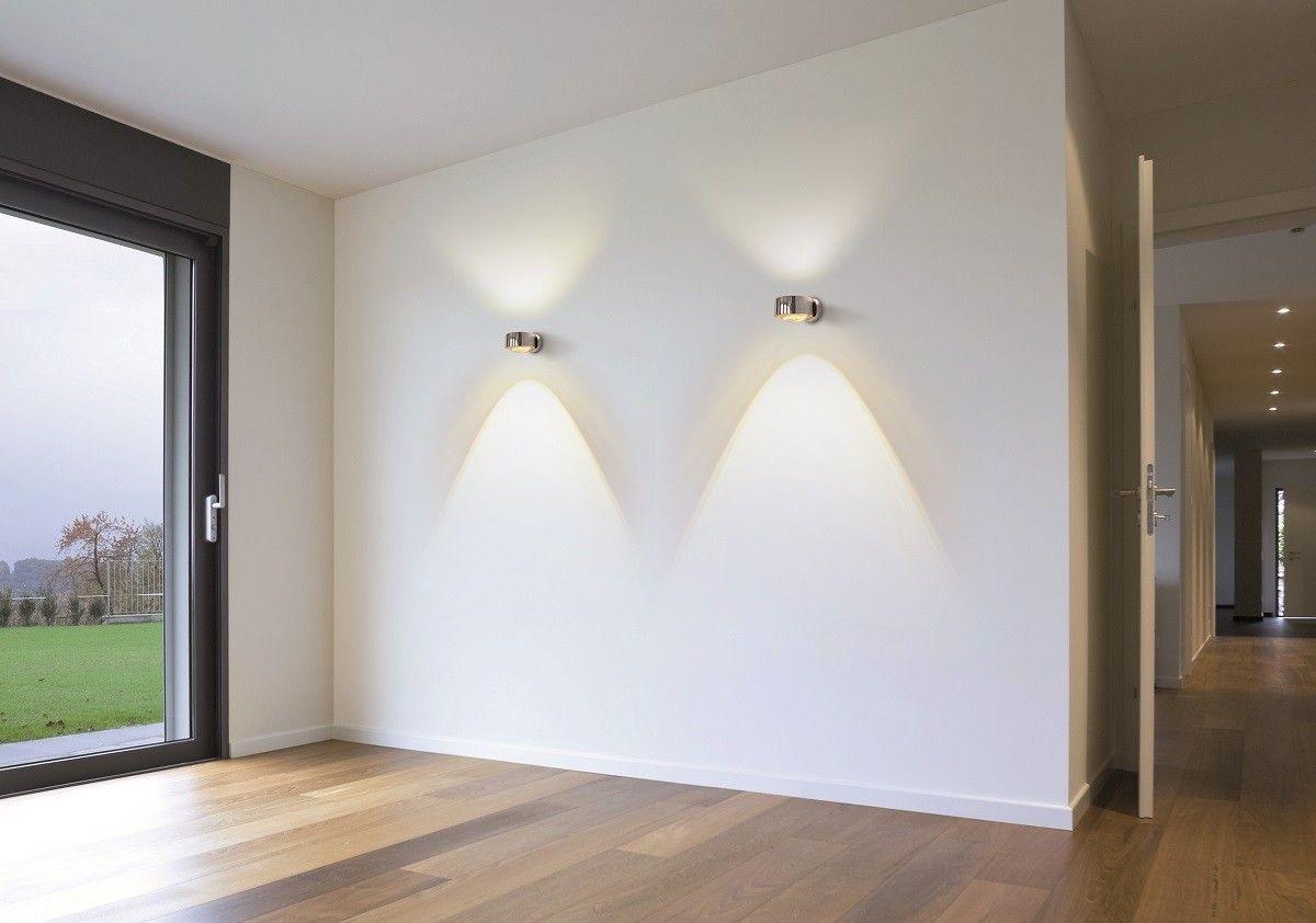 Puk Leuchte Google Suche Treppenhaus Beleuchtung Lampen Treppenhaus Wandleuchte