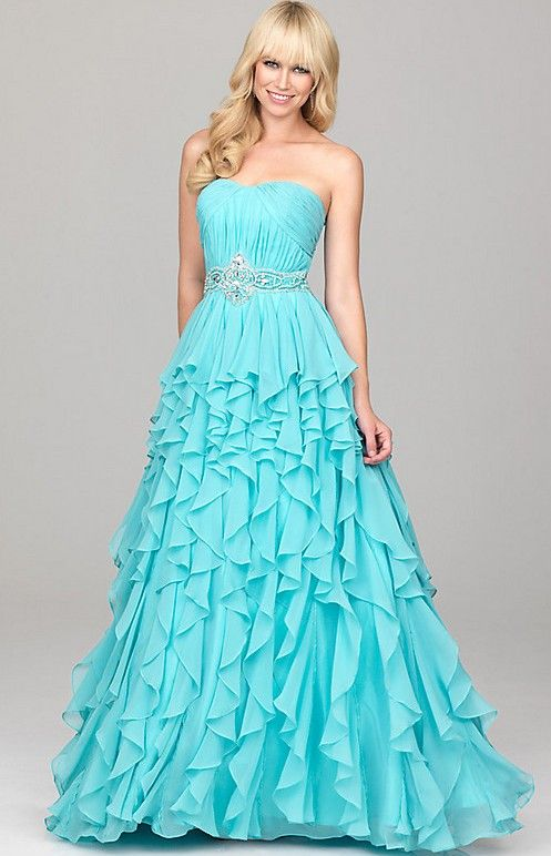 10 Best images about DIY Ball Gown on Pinterest  Skirt tutorial ...