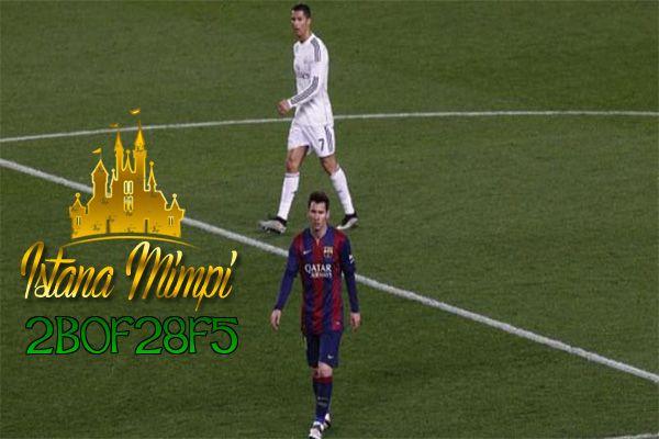 Menurut Chiellini Lebih Mudah Jaga Ronaldo ketimbang Messi Lebih Mudah Jaga Ronaldo Daripada Messi http://goo.gl/LGjPzD  #bettingonline #taruhanjudi #togelonline #bola #ceme #dominoqq #judionline #pokeronline #togel #judi #agenterpercaya #agenaman #agensenior #togel #togelaman #togelterpercaya #diskonbesar #sale #diskon #agenterbaik #agenbola #agenbolasenior #agenbolaterpercaya #istanamimpi #im4d #togelistanamimpi #togelmeksiko #togelvictoria #togelsingapore #togelinterporkas #togelhongkong