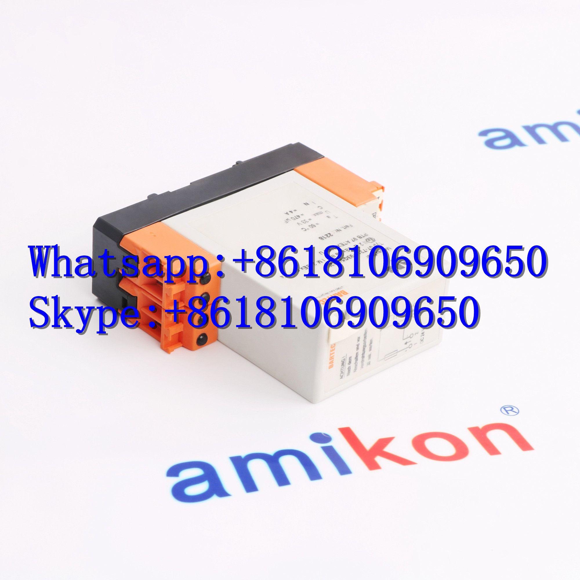 E Mail Ab Mooreplc Com Whatsapp Skype 8618106909650 Brand