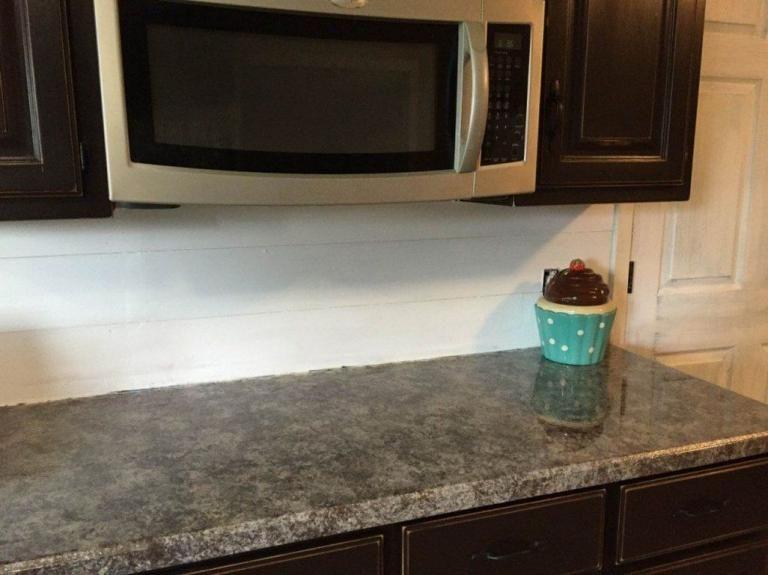 20 Best Ideas Of Granite Kitchen Countertops Carolanne News