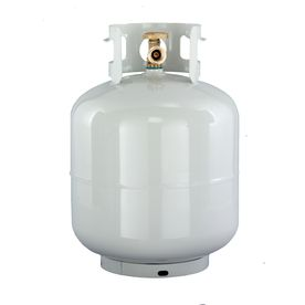 Propane Tanks Refill Or Exchange With Images 20 Lb Propane Tank