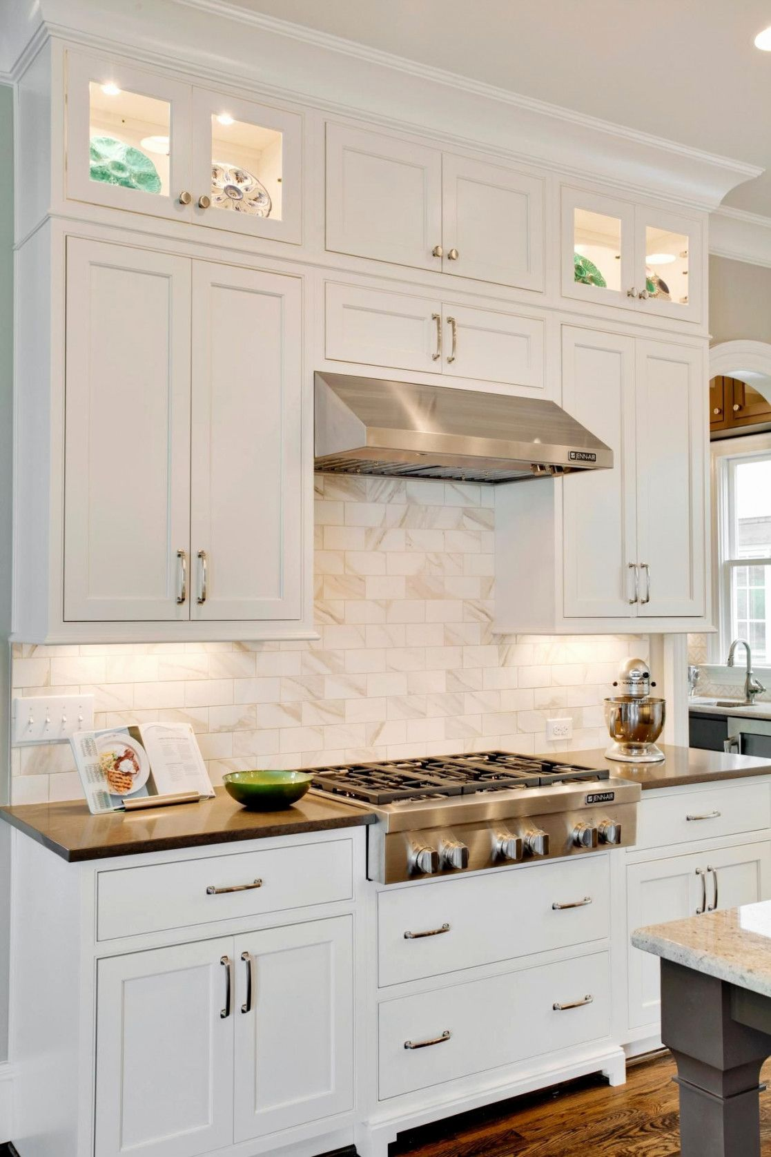 2018 Double Shaker Cabinet Doors Kitchen Cabinets Update Ideas On A Budget Check Mo Shaker Style Kitchen Cabinets White Shaker Kitchen Kitchen Cabinet Styles