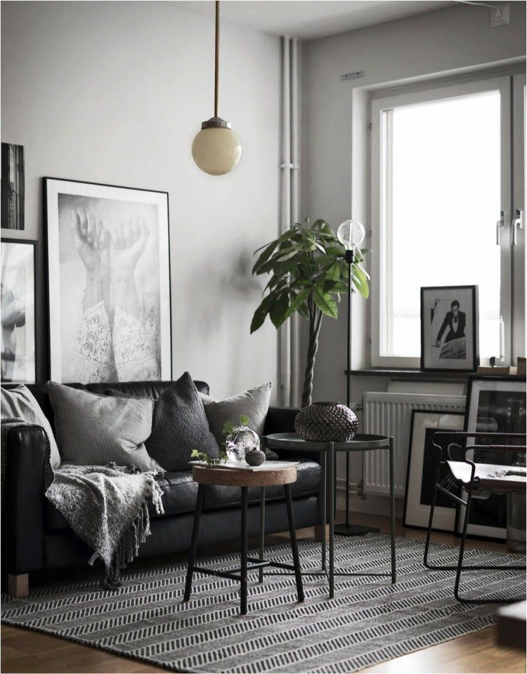 8 Clever Small Living Room Ideas With Scandi Style Small Living