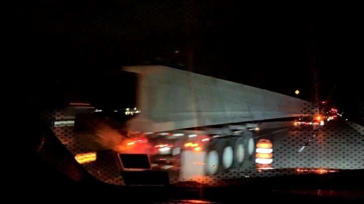 99 @truck_drivers_u.s.a @zztruckdriverzz
