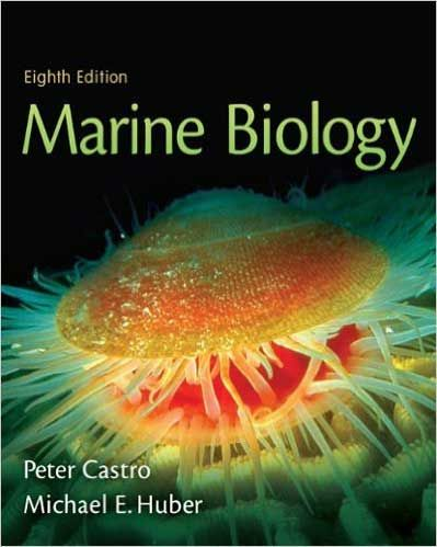 castro and huber marine biology 8th edition ebook