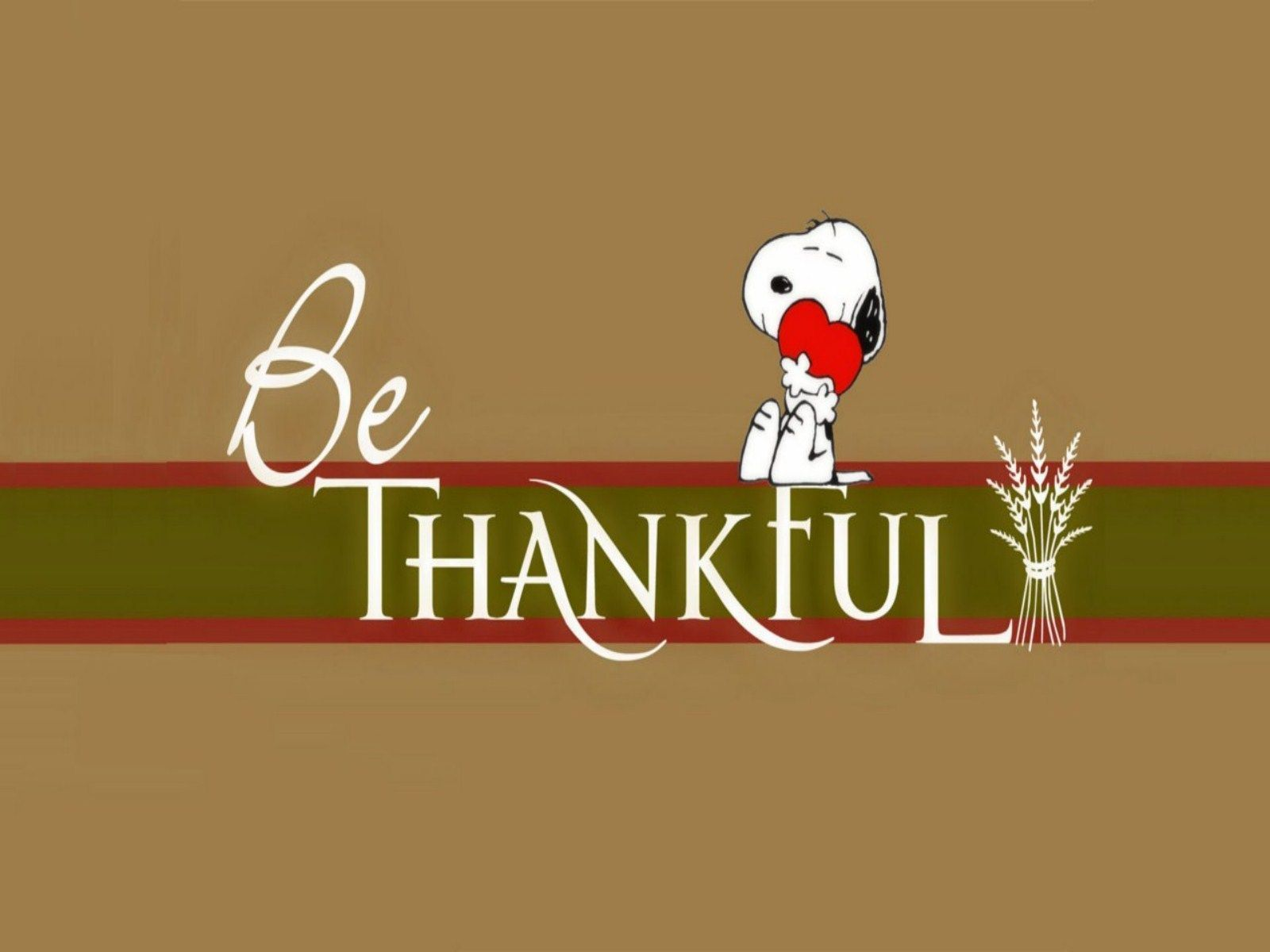 Free Thanksgiving Wallpapers and Backgrounds 1440\u00d71080