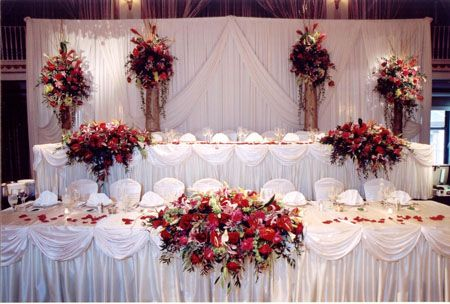 Superb Chicago, Chicagoland, Chicago Land, Bride, Groom, Bridal Party Awesome Ideas