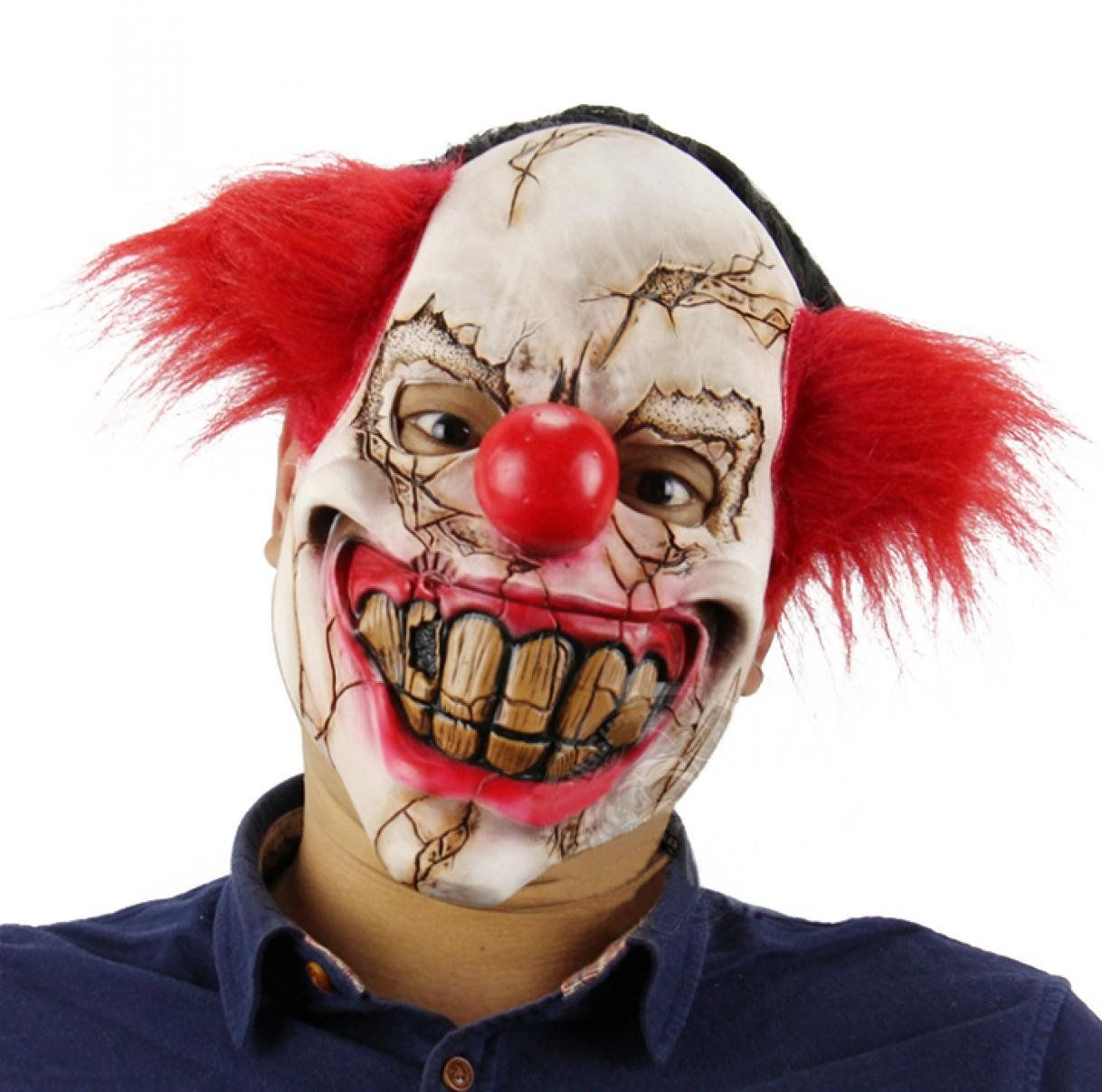 Pin On Scary Halloween Costumes For Women