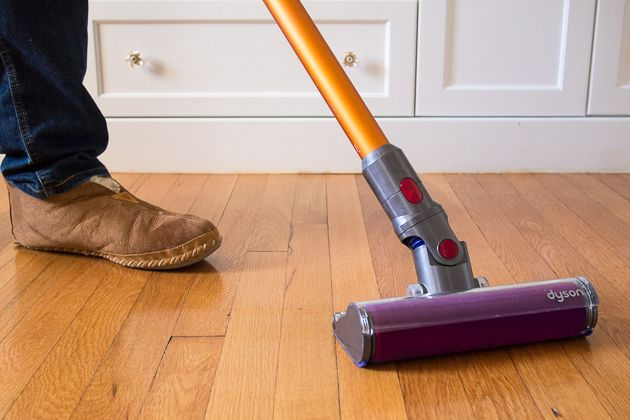 Image Result For Best Vacuum For Laminate Floors Laminate Floors