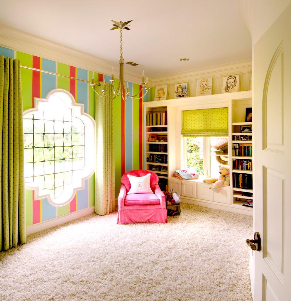 so Special play area   PLAYROOM ••• ideas   Pinterest   Play areas ...