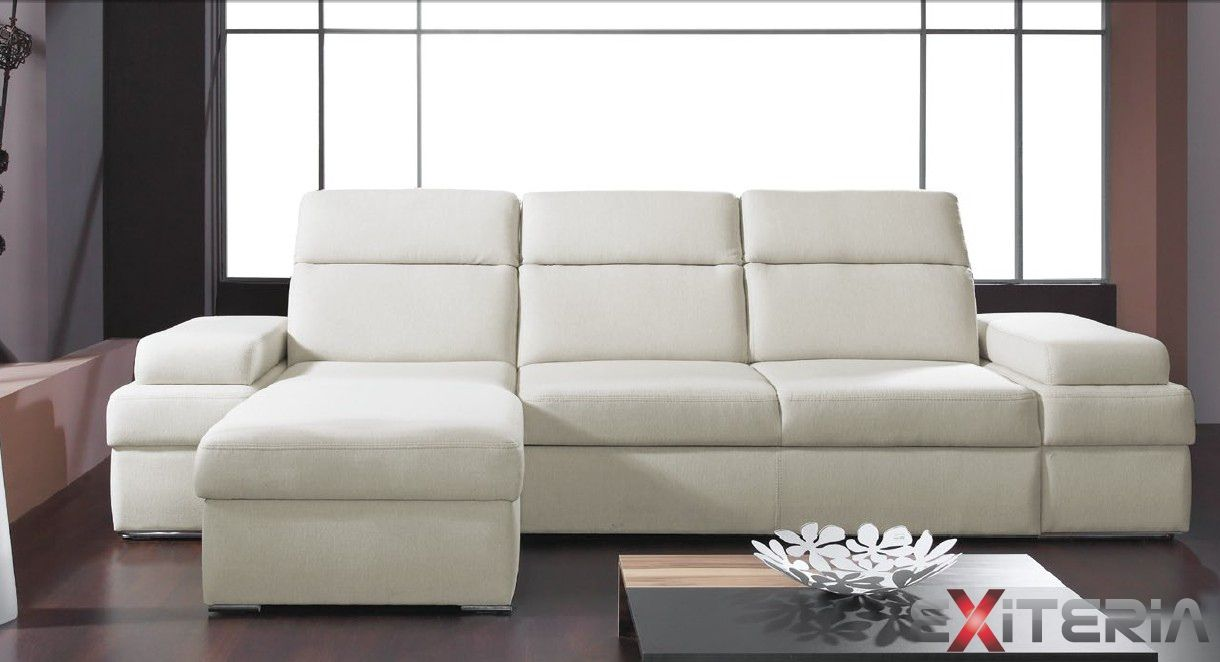 Pin By Francois Lepage On Couch Veranda Sectional Sofa Couch Sectional Couch